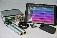 Post pictures of your portable recording equipment-875cf8bf-74b8-436d-829d-422a5157ecfc.jpg