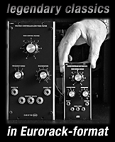 Euro Modular filters like the Moog ladder?-aion_filter.jpg