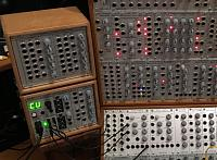 The Modular Thread 2017-screen-shot-2017-05-17-7.48.15-am.jpg