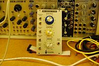 The Modular Thread 2017-stg-filter.jpg