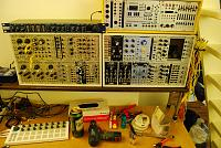 The Modular Thread 2017-new-layout.jpg