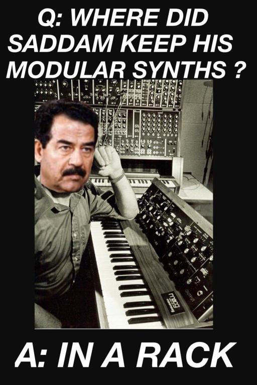 Afbeeldingsresultaat voor keyboard player meme