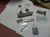 Dreadbox Hades DIY eurorack kit-hades-out.jpg