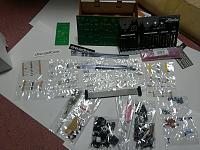 Dreadbox Hades DIY eurorack kit-hades-.jpg