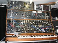 Any Moog modular owners? New and old?-modular_photo.jpg