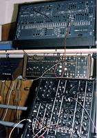 Any Moog modular owners? New and old?-20studio1988.jpg