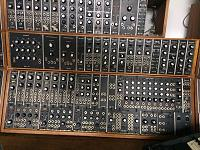 Any Moog modular owners? New and old?-img_2394.jpg