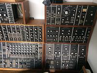 Any Moog modular owners? New and old?-img_2395.jpg