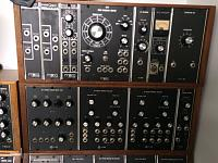 Any Moog modular owners? New and old?-img_2396.jpg