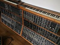 Any Moog modular owners? New and old?-img_2397.jpg