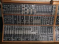 Any Moog modular owners? New and old?-img_2393.jpg