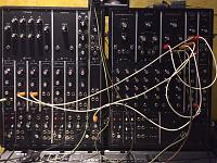 Any Moog modular owners? New and old?-img_2392.jpg