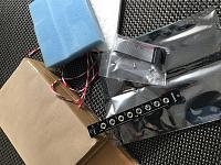 New Modular Gear Purchase Thread-img_0884.jpg