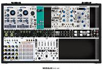 Show Us Your Modular Grid-ngarjuna1.jpg