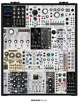 Show Us Your Modular Grid-void23_2.jpg