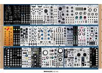 Show Us Your Modular Grid-rlg.jpg