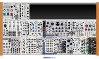 Show Us Your Modular Grid-subdo1.jpg
