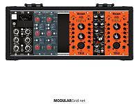 Show Us Your Modular Grid-subdo2.jpg