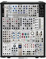 Show Us Your Modular Grid-xaxau.jpg