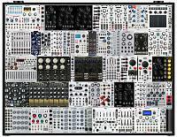 Show Us Your Modular Grid-oinkbanana2.jpg