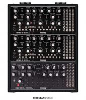Show Us Your Modular Grid-synthetica1.jpg