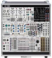 Show Us Your Modular Grid-modulargrid_622031.jpg