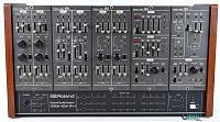 Behringer Eurorack Modular-roland_system100m_alt_lg.jpg