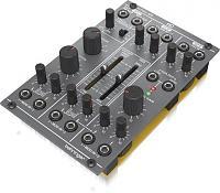 Behringer Eurorack Modular-110.jpg
