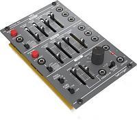 Behringer Eurorack Modular-140.jpg