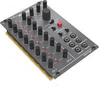 Behringer Eurorack Modular-182.jpg