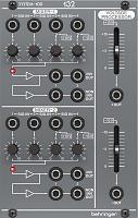 Behringer Eurorack Modular-hype-grap-ph_approval_p0dw6-132-dual-cv_audio-mixer-cv-generator-mid_2018-04-20_rev.jpg