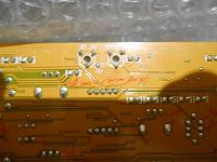 Behringer Model D - DIY Mods-4.jpg