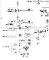Behringer Model D - DIY Mods-fcvsect.jpg