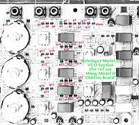Behringer Model D - DIY Mods-behringer-model-d-vco_section.jpg