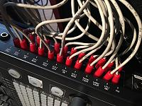 Eurorack breakout patch bay for Matrix Brute and Voyager-img_1480.jpg