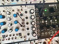 New Modular Gear Purchase Thread-img_1979.jpg