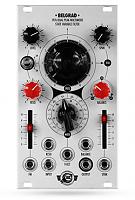 New Modular Gear Purchase Thread-9b6a4f0e-a7ed-4296-b6f6-31b00af5610b.png