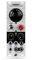 New Modular Gear Purchase Thread-38f02572-26b3-4339-916a-bd1c0c99cf10.png