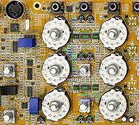 Behringer Model D - DIY Mods-boog_pitch-cv-sum_expo-conversion.jpg