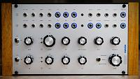 Birdkids' Raven Dual Oscillator-dsc_0016.jpg