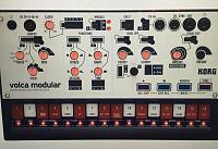 Korg Volca Modular-94027453-aa28-4abd-88a5-2ea497876084.jpeg