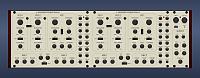 Behringer Eurorack Modular-artboard-1-2-voice.jpg