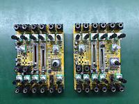Behringer Eurorack Modular-110-2.jpg