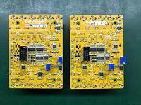 Behringer Eurorack Modular-110-1.jpg