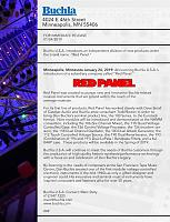 """Buchla & Associates sponsors System 100 remakes under """"Red Panel"""" brand name-red-panel.jpg"""