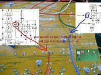 Behringer Model D - DIY Mods-boogdrive-mod.jpg