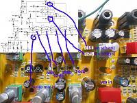 Behringer Model D - DIY Mods-polemod1.jpg