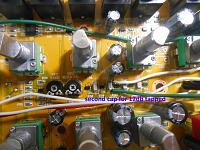 Behringer Model D - DIY Mods-polemod2.jpg