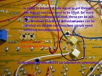 Behringer Model D - DIY Mods-polemod3.jpg