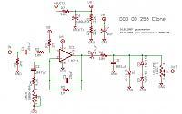 Behringer Model D - DIY Mods-dod250-schem.jpg